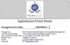 globalization essay economics in english pdf