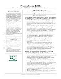top   non profit executive director resume samples       jpg cb