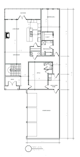 home addition plans master suite addition floor plans master suite addition floor plans first floor master