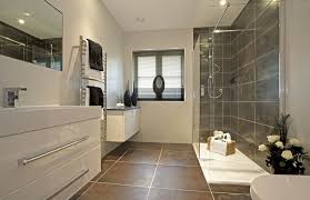 bathroom renovators. Back To Bathroom Renovations Budget Renovators G