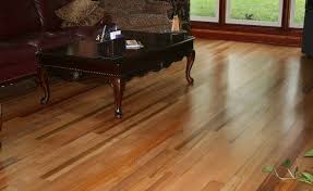 Engineered Hardwood Flooring In Kitchen Cost Of New Flooring All About Flooring Designs