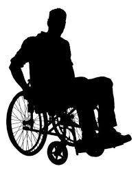 車椅子 のイラスト素材ベクター 123rf