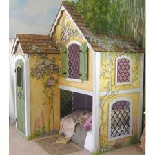 Fairy Tale Bed
