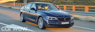 2018 bmw 3 series. plain series bmw 3 series styling throughout 2018 bmw series 8