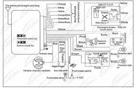2005 yfz 450 wiring schematic wiring diagram 2005 yfz 450 wiring diagram a