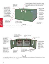 federal pacific federal pacific transformer company at Federal Pacific Transformer Wiring Diagram