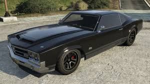 Muscle Car Appreciation Thread Vehicles Gtaforums