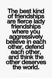 Quotes About Friendship Awesome 48 Best Quotes About Friendship Besties Pinterest Met People