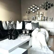 black and white modern living room black and white living room designs living room design ideas