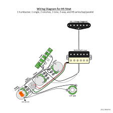 fender guitar wiring diagram wiring diagram and schematic design humbucker pick up large fender strat wiring diagram ground