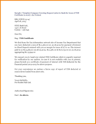 Format For Certificate Of Employment Request Letter Format For Certificate Of Employment New Letter