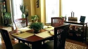 rug under kitchen table area rugs for kitchen table dining table rug rug under kitchen table