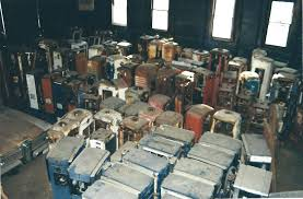 contact us gaspumps us old gas pump parts gilbarco tokheim martin schwartz wayne bowser