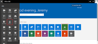 Office planner Sharepoint Jeremycottinooffice365plannerfigure2 Microsoft The Uses Of Office 365 Planner For Project Management Mpug