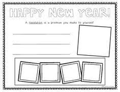 further New Year's Crafts and Learning Activities for Children also FREEBIE  New Years resolution worksheet is a great way for moreover New Year Resolution Printable for Kids together with new year's resolution template classroom   Google Search together with  besides Squirrel's New Year's Resolution   Character activities additionally Printable New Year's Resolutions for Kids further FREE Printable 2018 New Year's Resolution Activity in addition  together with Here is a simple worksheet to get your students thinking about. on new years resolution kindergarten worksheets