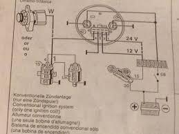vdo tachometer wiring wiring diagrams best vdo tachometer wiring diagram chevy wiring library vdo viewline tachometer wiring diagram vdo tachograph wiring diagram