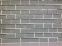 home kitchen tile backsplash epic subway tile kitchen backsplash home