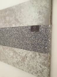 diy glitter furniture. Lofty Glitter Furniture Crushed Velvet With Silver The Company Diy