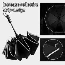 Luxury <b>Umbrella</b>