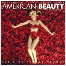 <b>OST</b>. American <b>Beauty</b> (CD) - купить музыкальный диск на Audio ...
