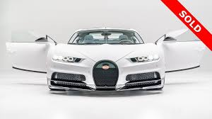 102,338 likes · 79 talking about this. Used 2019 Bugatti Chiron For Sale At O Gara Coach Westlake Village Vin Vf9sp3v31km795222
