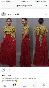 Ankara Fashion, African Fashion Skirts, African Print Dresses, African  Print Fashion, African Clothes, African Design, African Style, Ankara  Dress, ...
