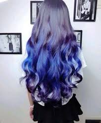 hair colour ideas for short hair 2015. balayage hair color ideas colour for short 2015