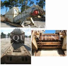 WEISSER HEILBRONN 1200x5500 lathe   Exapro also tg    Traditional Games » Thread  48253325 also  in addition tg    Traditional Games » Thread  48378407 also Asphalt Mixing Plant  ABP further tg    Traditional Games » Thread  44695522 together with Zoomline Different Asphalt Plant Model 40 320t hr Bitumen besides Asphalt Mixing Plant  ABP together with tg    Traditional Games together with tg    Traditional Games » Thread  48594430 moreover mqequipment    FEEDERS   Feeders   1250 X 4400   Coomo   Vibrating. on 1200x5500