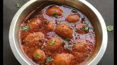 kashmiri dum aloo recipe ब न प य ज और लहस न क घर पर बन ए कश म र दमआ