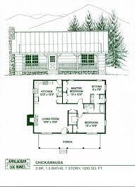 one story log cabin floor plans 1632 best new home design images on floor plans