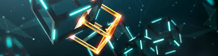 Ethereum Smart Ponzis Attracting Millions In Investment