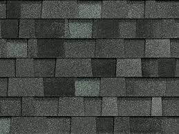 architectural shingles colors. Wonderful Shingles Owens Corning Roof Shingles  Architectural Colors Duration Inside