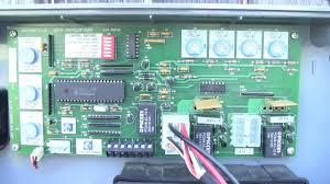 fm wiring diagram fm auto wiring diagram schematic mighty mule 350 wiring diagram mighty home wiring diagrams