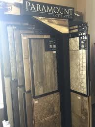 Decor Tile St John Indiana