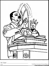 Small Picture Download Coloring Pages Black History Coloring Pages African