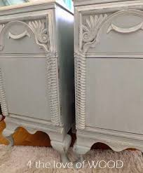 wood furniture appliques. I\u0027ve Repurposed These Ornate Pieces From Other Unwanted Furniture. 4 The Love Of Wood: 20 FURNITURE APPLIQUES That Will Keep You Inspired Wood Furniture Appliques