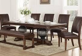 kitchen furniture images.  Kitchen Dining Sets With Kitchen Furniture Images