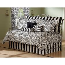 daybed excellent bedding sets ideas solid color