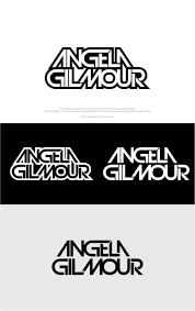 Dj Logo Design Png Entry 14 By Paijoesuper For Dj Logo Design Freelancer