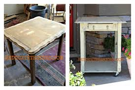 diy mdf furniture. the best diy s upcycled furniture projects and tutorials by redoux painted repurposing mdf