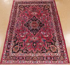 full size of home design oriental rug galaxy unique 11 best rugs in your study