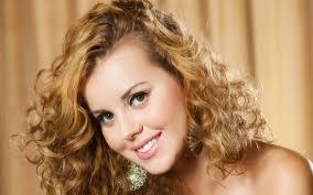 Curly Hair Pornstars The Russian Women Net