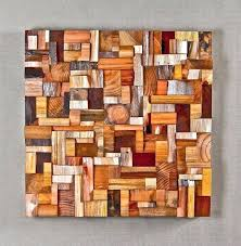 artistic wood pieces design. Wood Art Artistic Pieces Design Reclaimed Great Woodworking . D