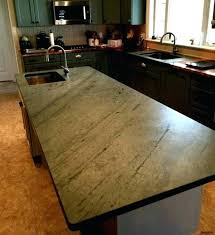 office countertops. Formica Countertops Office Surprising Cost