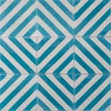 majadas grey tile see more herringbone azure milk 2 113818 jpg