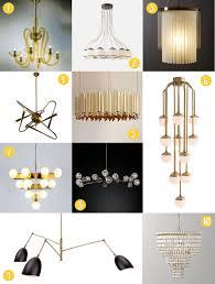 Circa Lighting Calgary Nyla Free Designs Inc Top 10 Chandeliers