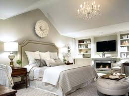 elegant decorating ideas for baby shower chandeliers bedrooms bedroom with chandelier