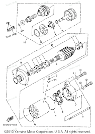 Perkins 1106d wiring diagram