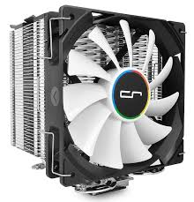 cooling office chair. Cooling Office Chair Cover 10 Best Cpu Coolers Of 2018 Cooling Office Chair A