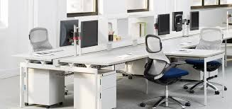 office workspaces. Antenna Workspaces Open Plan Office System Knoll O